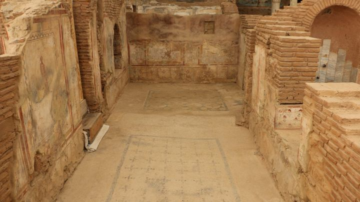 PHOTO: haaretz.com