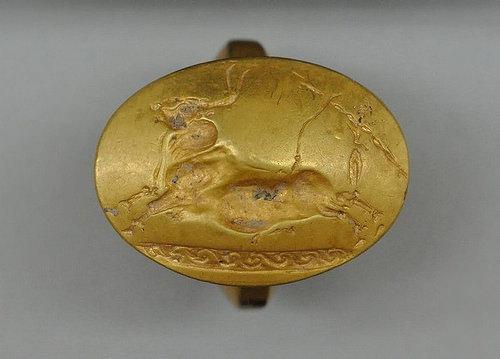 PHOTO: popular-archaeology.com