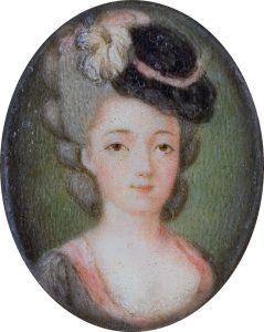 800px-marie_adrienne_francoise_de_noailles_french_school_18th_century_copy