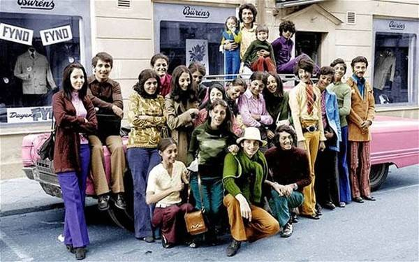 a-young-osama-bin-laden-with-his-family-in-the-70s