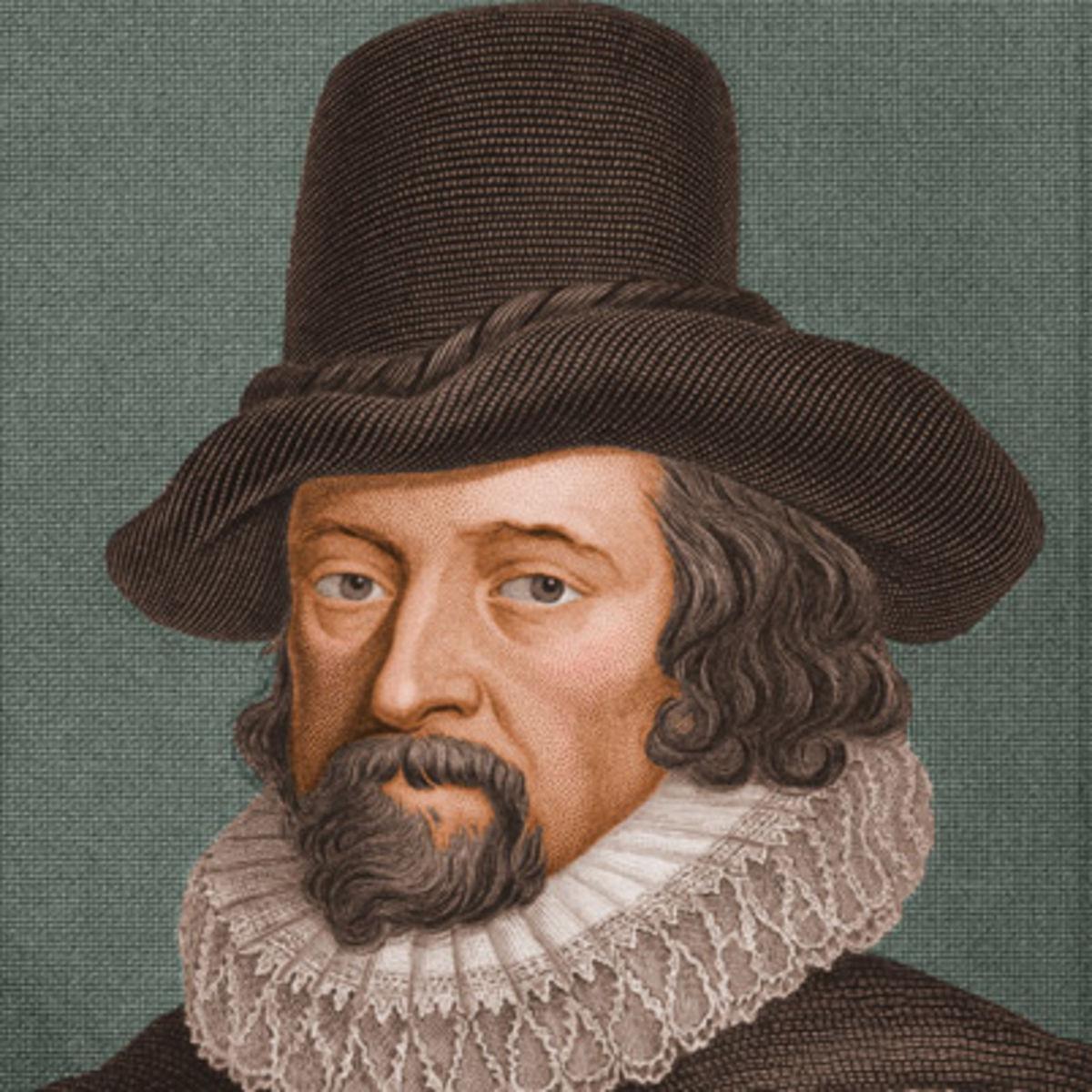 (source: biography.com)