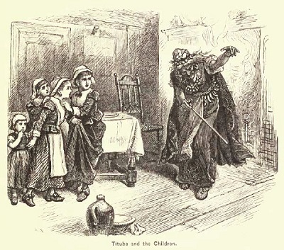tituba-and-the-children-illustration-by-alfred-fredericks-published-in-a-popular-history-of-the-united-states-circa-18781