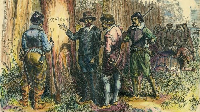 (source: history.com)