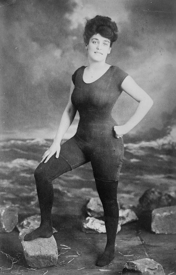 bathing-suit