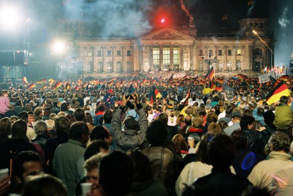 Photo: bundesregierung