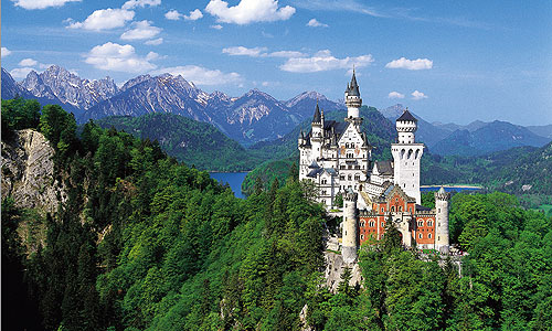 (source: neuschwanstein.com)
