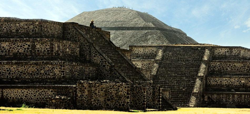 (source: visitmexico.com)