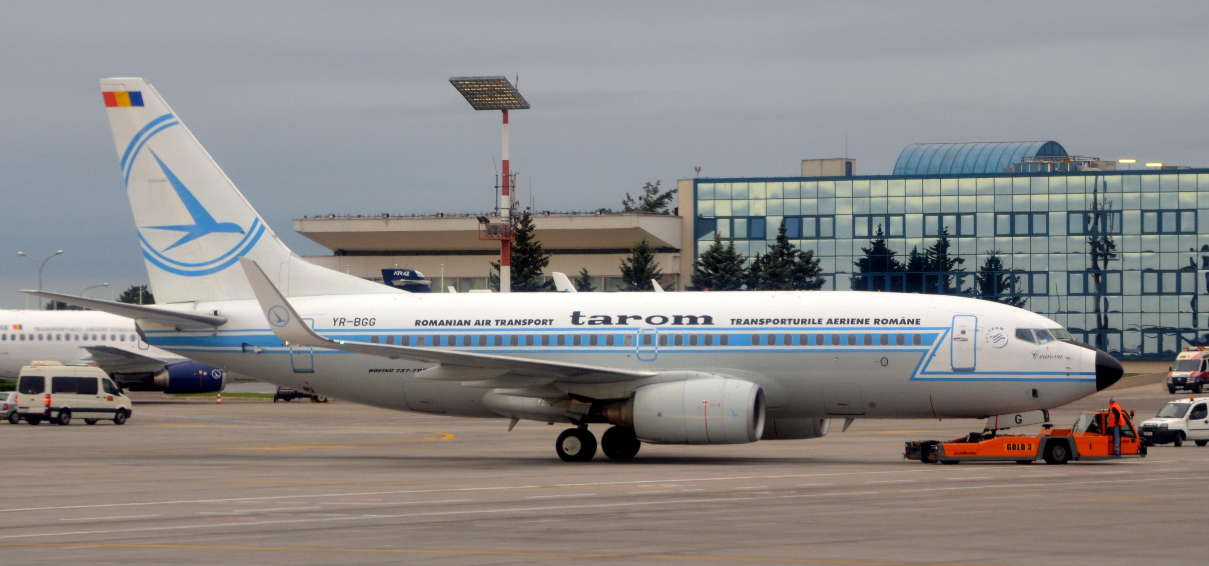 type of plane that crashed. photo: wiki