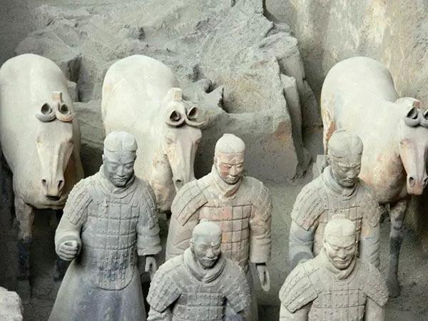 PHOTO: news.xinhuanet.com