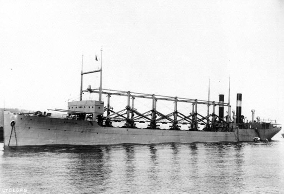 (Source: navyhistory.org)