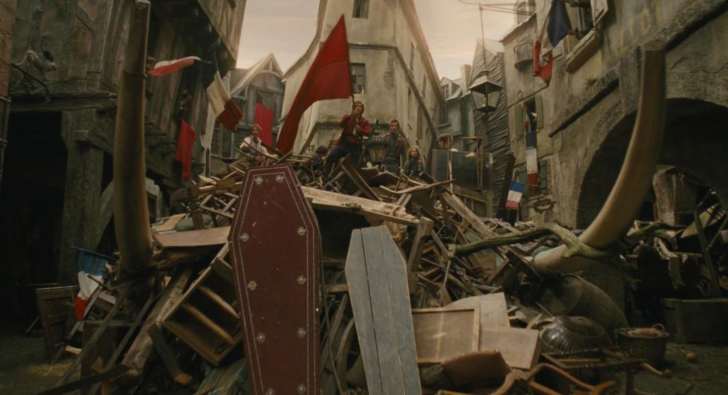 building_the_barricade