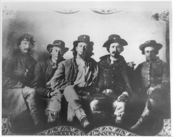 Photo: texashistory