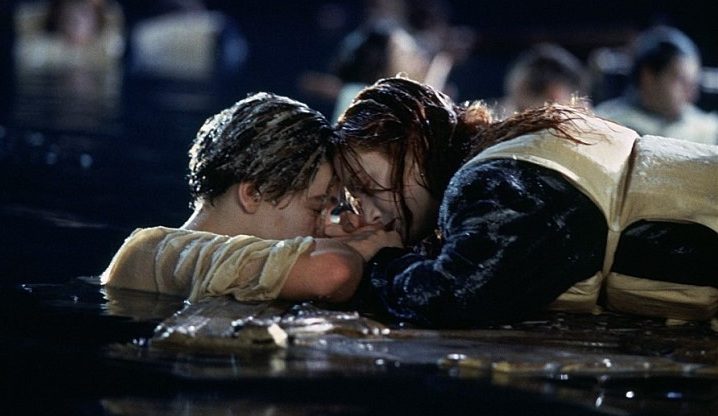 (source: titanic-1997-film.wikia.com)