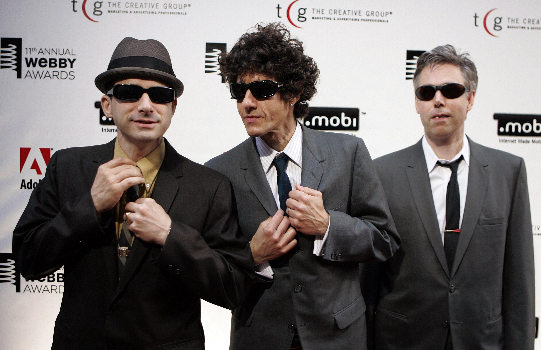 (Source; http://mstarsnews.musictimes.com/)