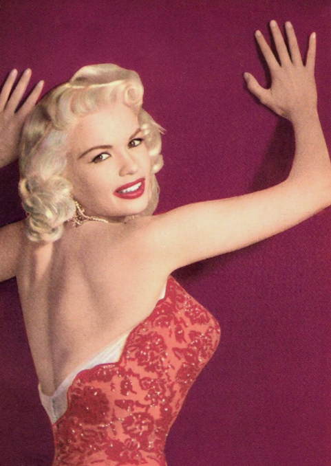 55 Stunningly Beautiful Actresses From The 50 S 60 S And