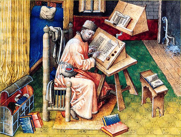 (source: medievalists.net)