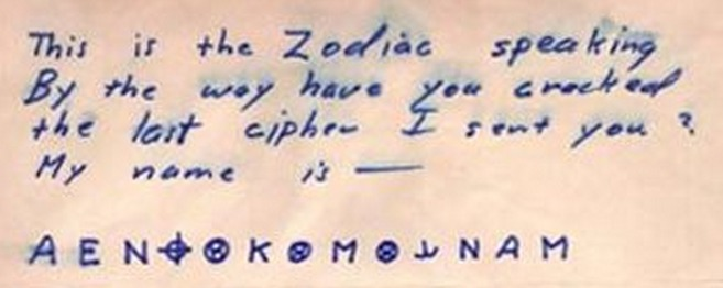 (source: zodiackillerciphers.com)