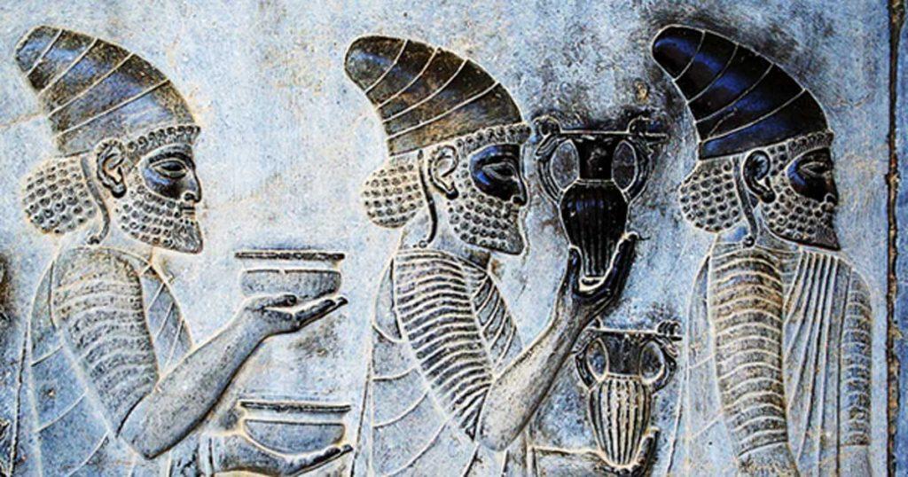PHOTO: ancient-origins.net