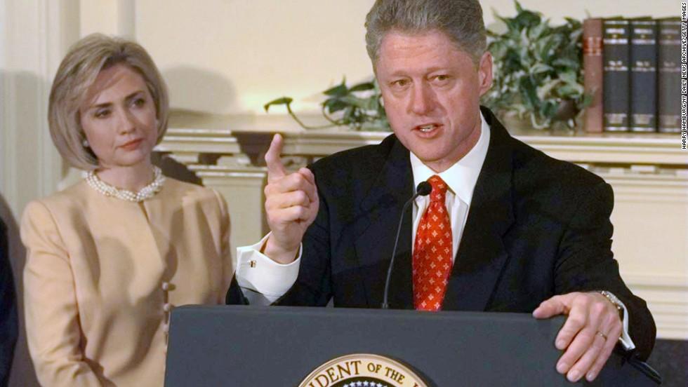 clinton-impeachment-OTD.jpg