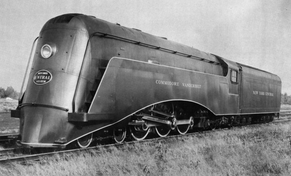 (source; steamlocomotive.com)
