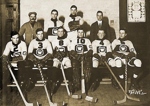 Photo: hockeybuzz