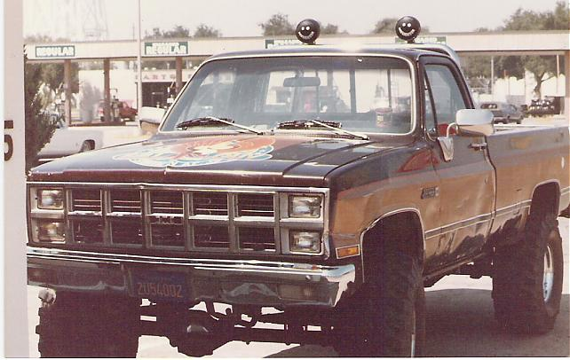 (Source: 67-72chevytrucks.com)