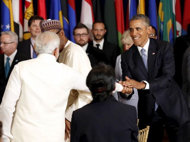 PHOTO: tribune.com