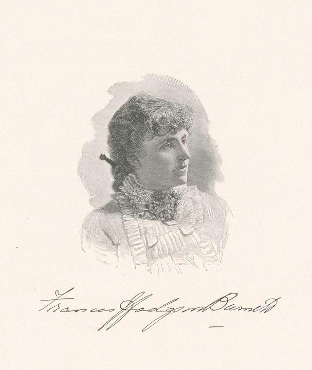 franceshodgsonburnett
