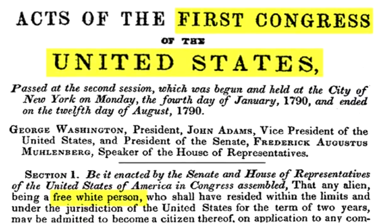 What Are The First 10 Amendments To The Constitution