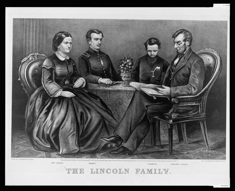800px-the_lincoln_family_currier__ives