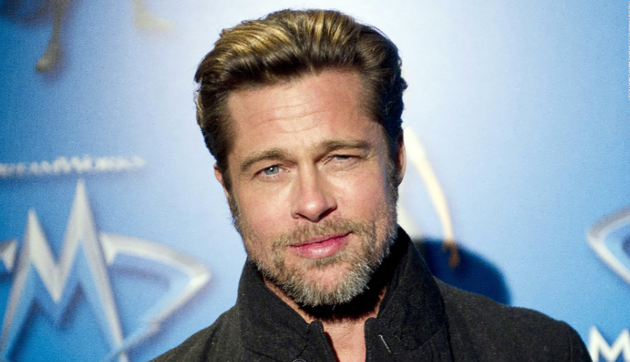 Celebrities That Have A Much Higher Iq Than You Would Expect Page