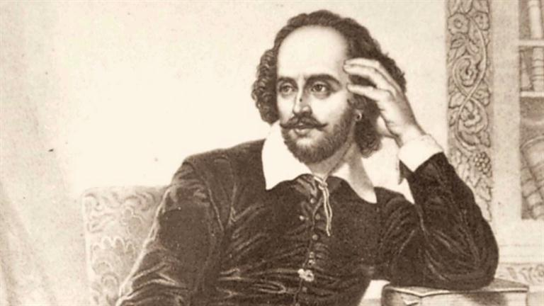 william-shakespeare-five-little-known-facts_hd_768x432-16x9