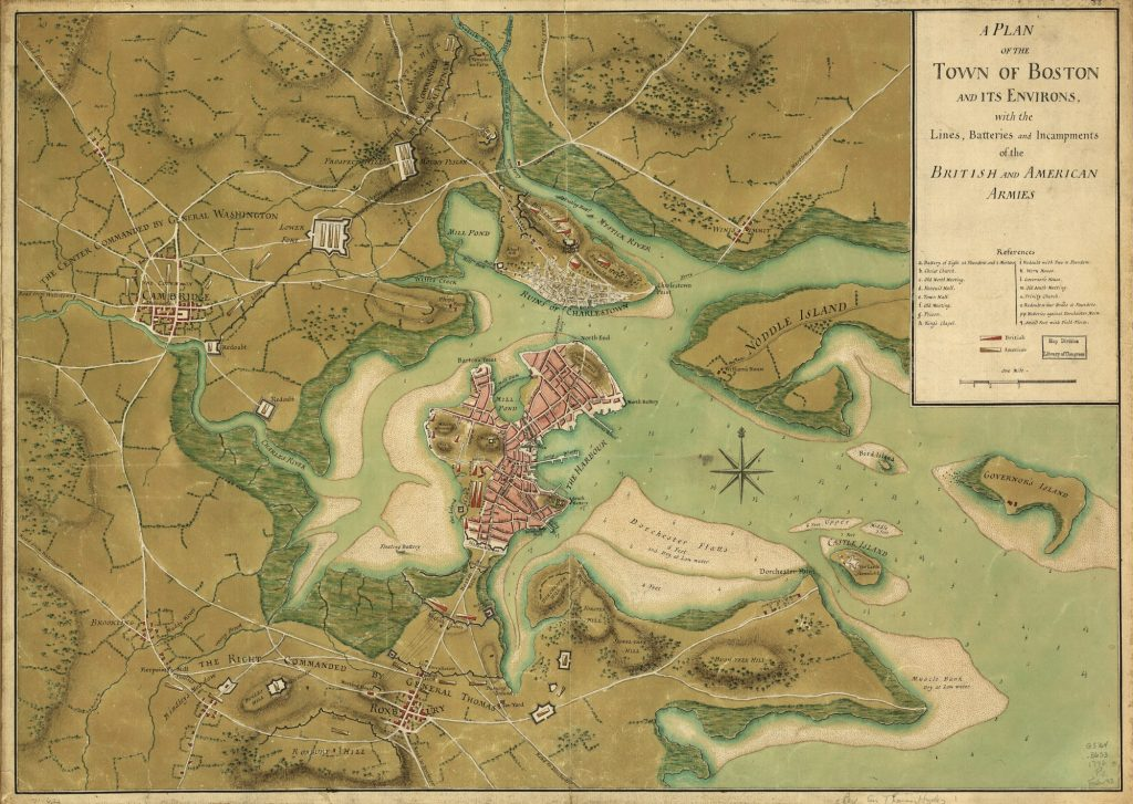 boston-environs-1775-loc-web