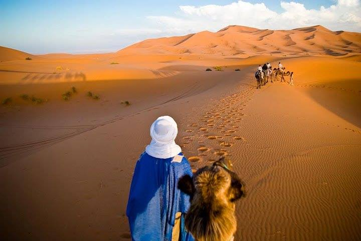 PHOTO: sahara-desert-crew.com