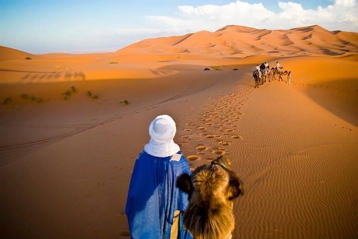 PHOTO: sahara-desert-crew.com