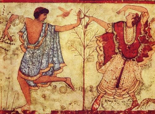 PHOTO: ancient.eu
