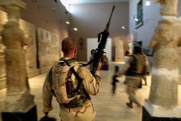 PHOTO: uscbs.com