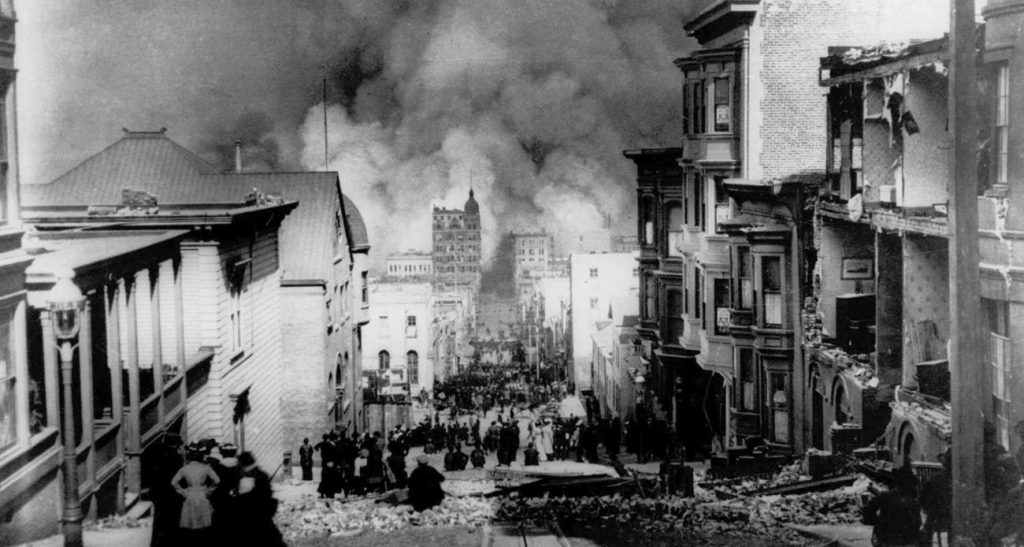 la-me-100th-anniversary-sanfrancisco-earthquak-005