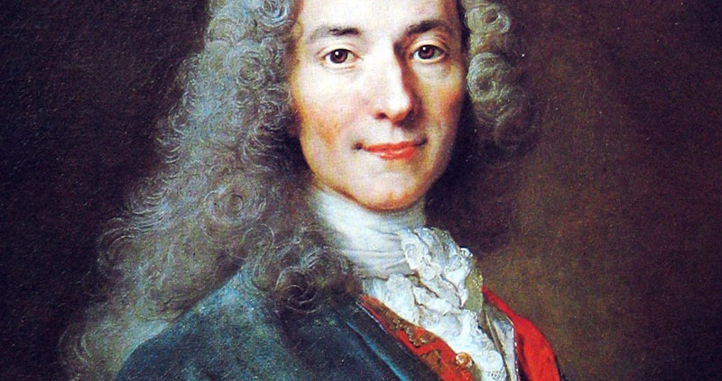 french revolution montesquieu voltaire What were voltaire's main achievements a: quick answer the french revolution of 1789, while based on the ever-growing popular enlightenment ideals put forth by philosophers such as descartes, voltaire, and dide.