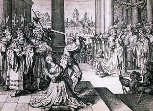 anne-boleyn-execution-woodcut-e1368463087813-300x217