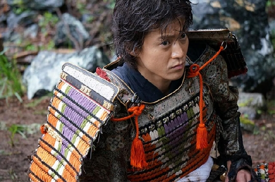 PHOTO: photobucket.com