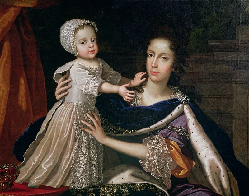 800px-james_iii_and_mary_of_modena