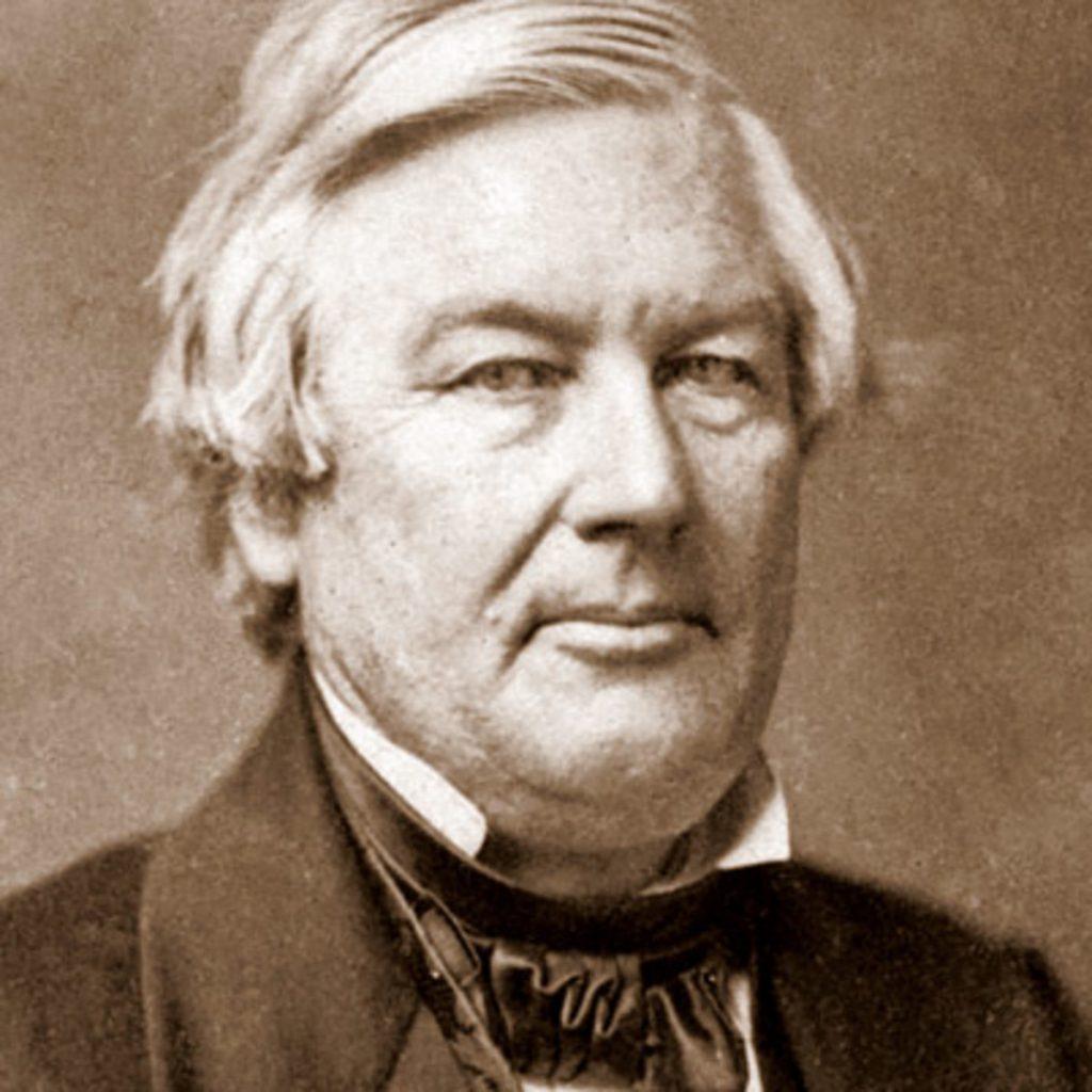 source: biography.com