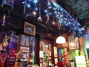 shooting-star-saloon-bar