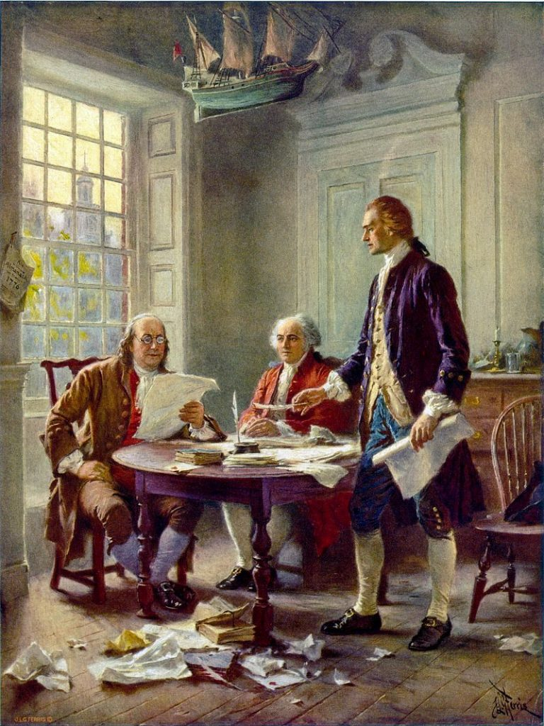 800px-writing_the_declaration_of_independence_1776_cph-3g09904