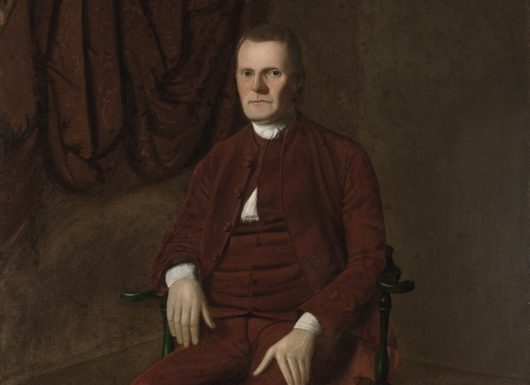 roger sherman essay Ben franklin, thomas jefferson, john adams, roger sherman and robert livingston.