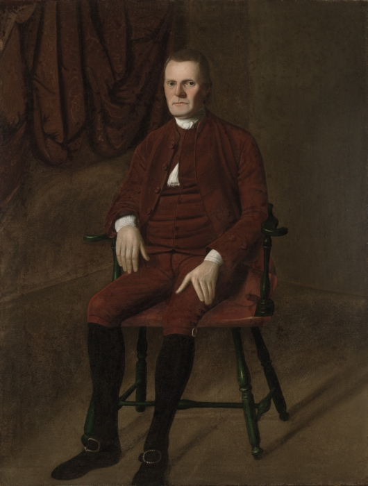 roger_sherman_1721-1793_by_ralph_earl