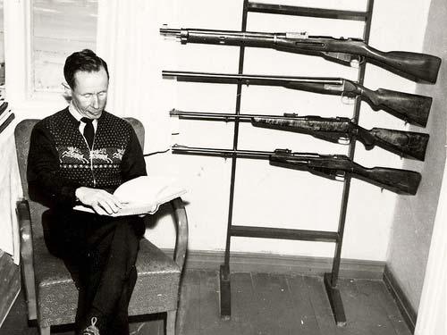 PHOTO: guns.com