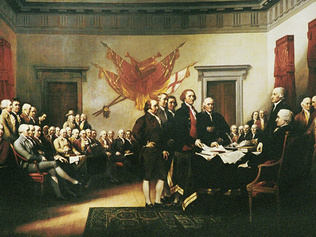 decleration-of-independence