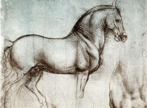 PHOTO: medievalists.net